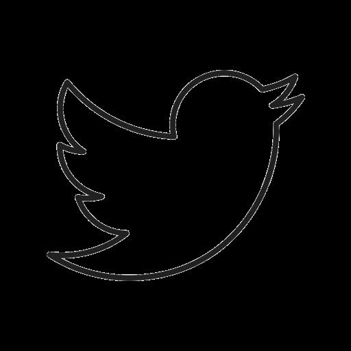 Twitter Kris